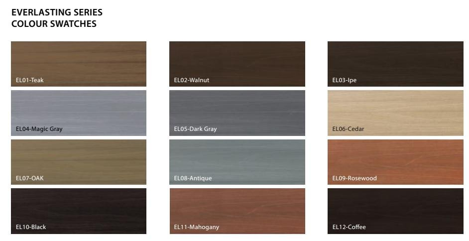 Greenzone-High Quality Del14022s Durable Solid Design For Eco-wood Flooring-17