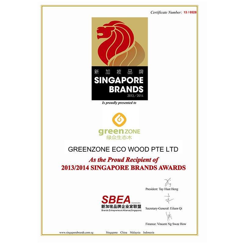 S'pore-Brand-Cert---Greenzone-Eco-Wood