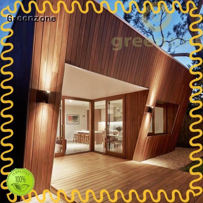 original wpc design panel wood manufacturer house