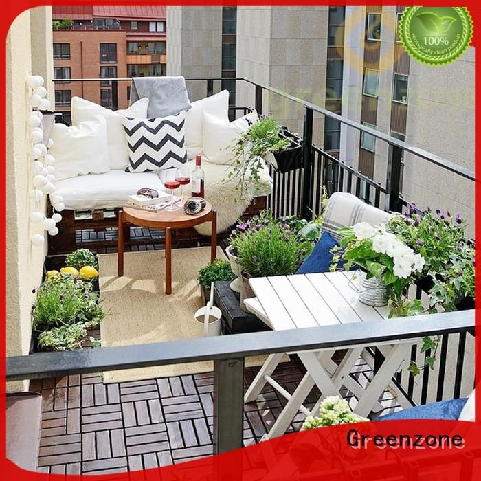Greenzone best manufacturer for outdoor