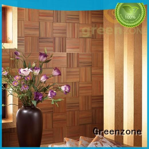 anti-termite barn wood wall paneling nontoxic thermal modified wood garden
