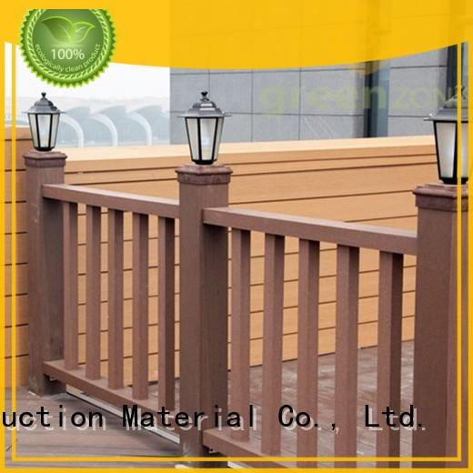 no toxic wood fence posts br1 decorative railing outside yard