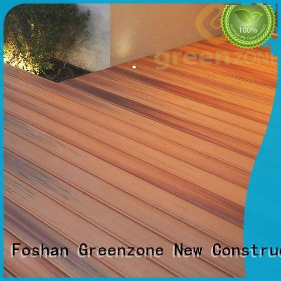 corrosion resistance linoleum wood flooring exclusive manufacturer dining room