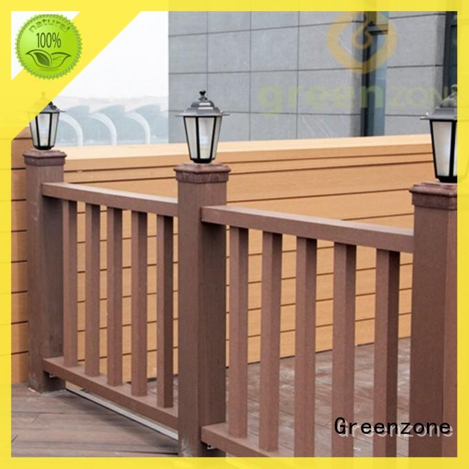 best wooden outdoor furniture fence wood plastic outside yard