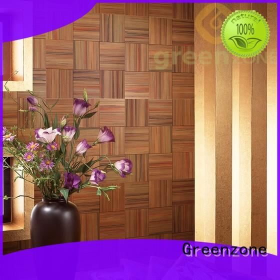 Greenzone wood reclaimed wood wall panels manufacturer garden