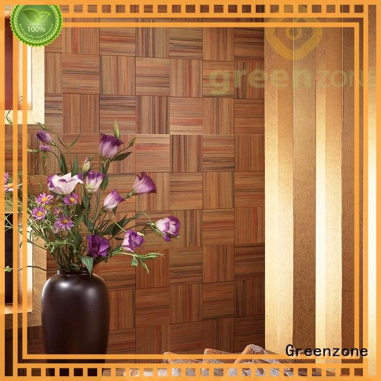 best wood mosaic indoor manufacturer swimming pool