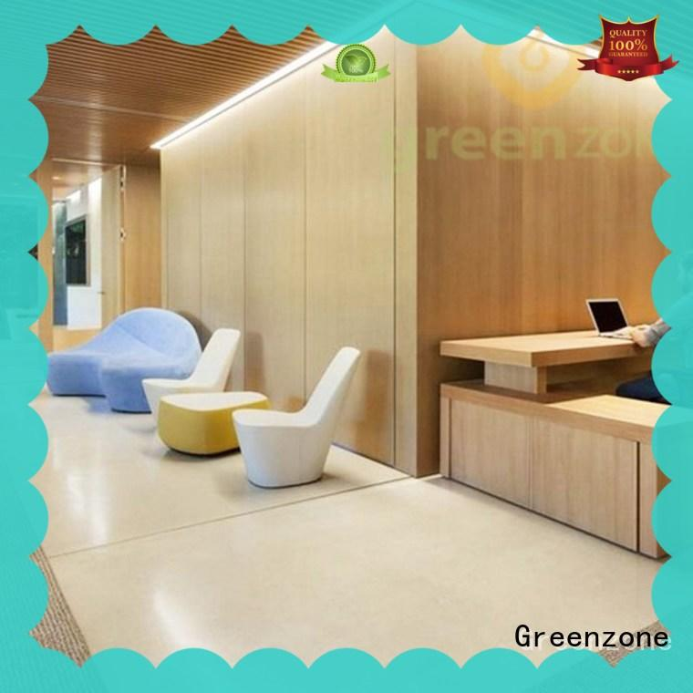 Greenzone latest wood ceiling boards get quote yard