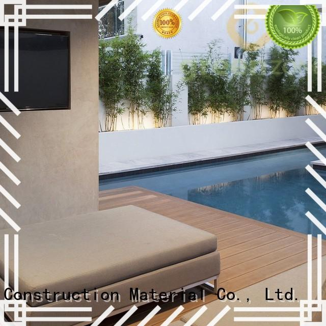 wpc planks outdoor hardwood decking supply design company