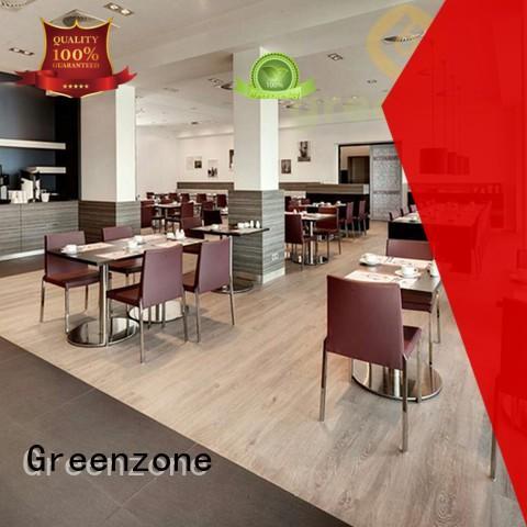 wpc high end vinyl flooring vinyl restaurant Greenzone