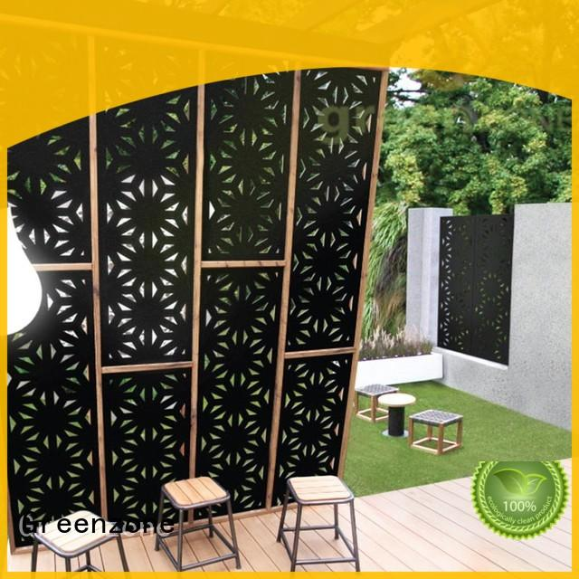 best home depot wood fence panels composite wholesale garden