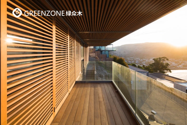 Greenzone-News About Greenzone 2018 Chinese National Day Holiday Notice