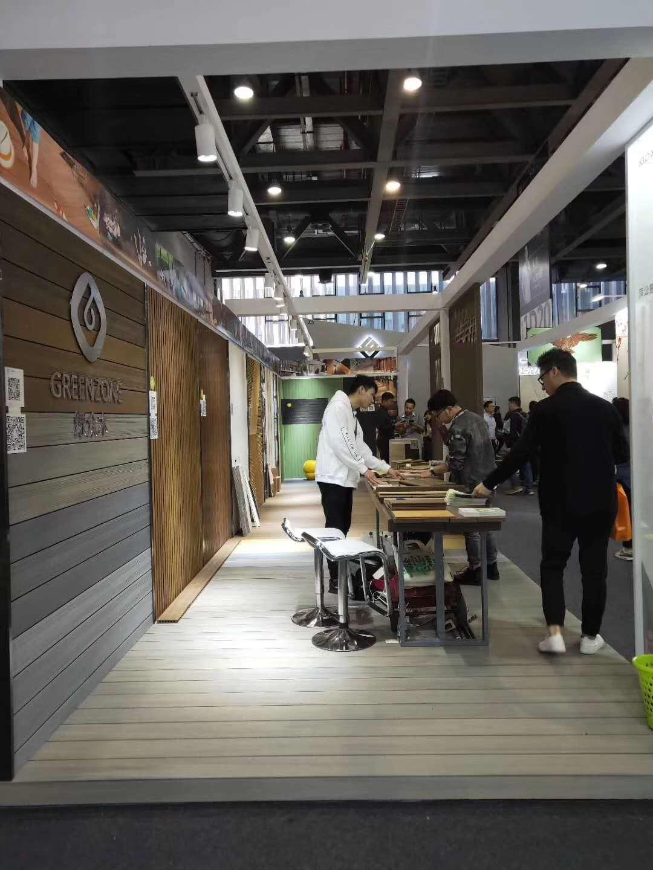Greenzone-Greenzone At 2018 Guangzhou Design Week | News On Greenzone