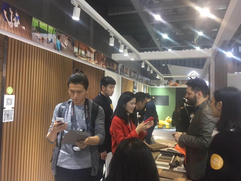Greenzone-Greenzone At 2018 Guangzhou Design Week | News On Greenzone-5