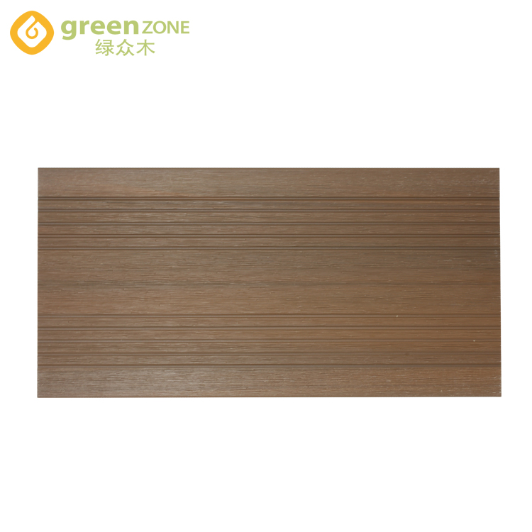 Greenzone-Wpc Co-extrusion Outdoor Hollow Decking Del13823- Greenzone-1