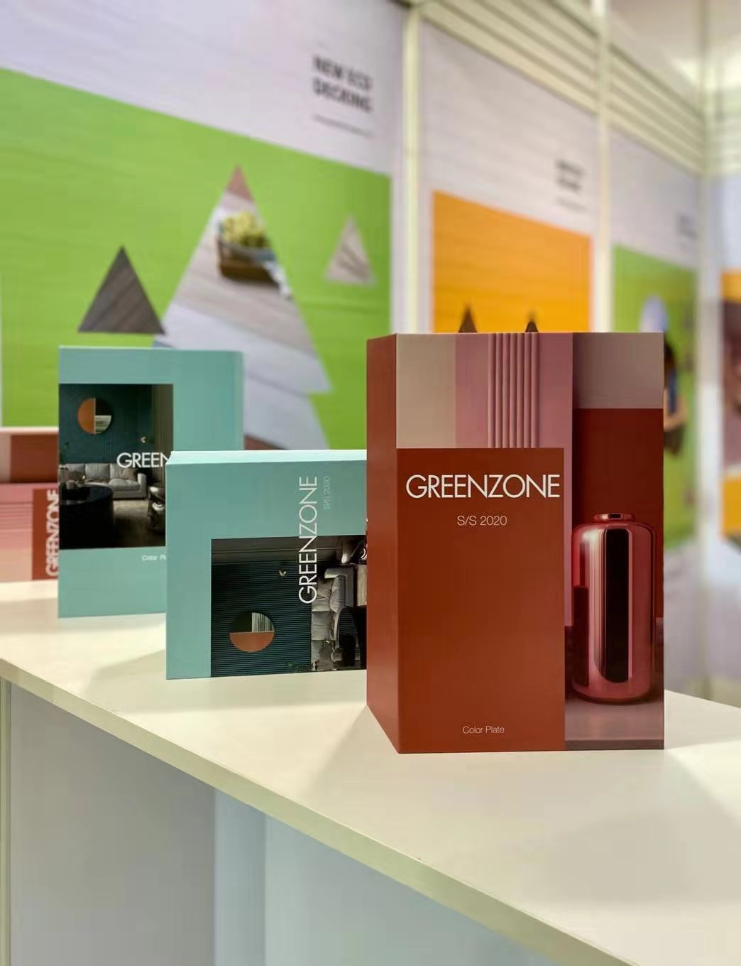 news-Greenzone in Domotex Hannover 2020-Greenzone-img