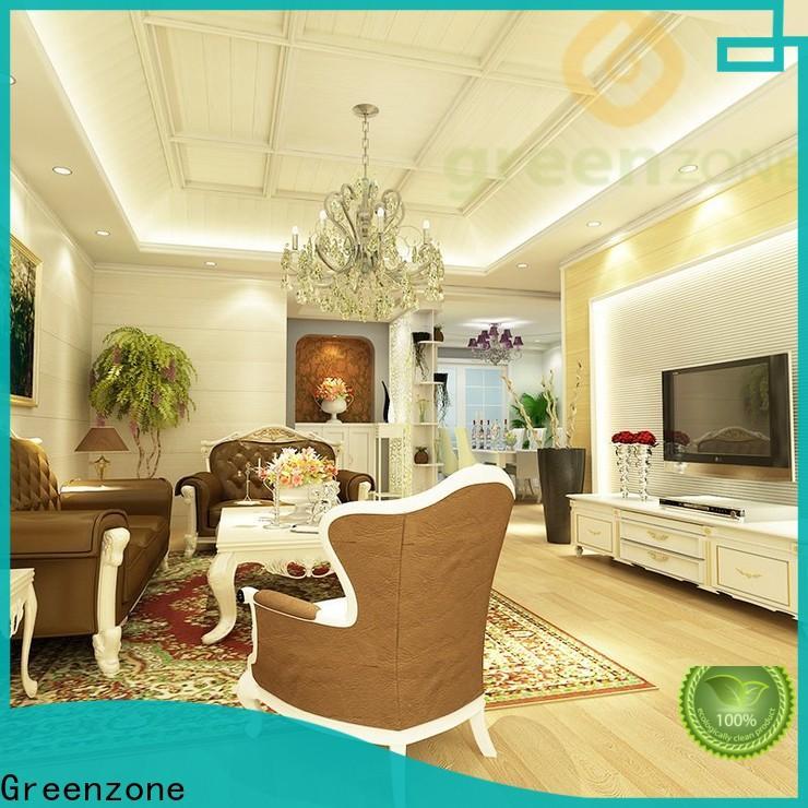 friendly interior wooden cladding panels interior manufacturer public works