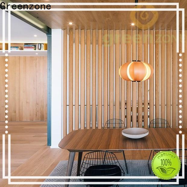 Greenzone best wpc classic deck outdoor for house